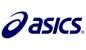 Asics175