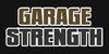Garagestrength