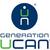 Generation_ucan