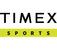 Timex350