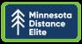 Mn_distance_elite_logo