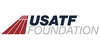 Usatf_foundation_logo150