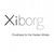 Xiborg300