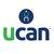 Ucan_logo_500