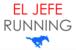 Ejr_logo