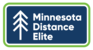 Mn_distance_elite_logo