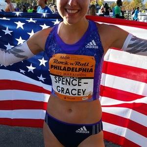 Neely Gracey