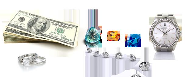 asset based business loans