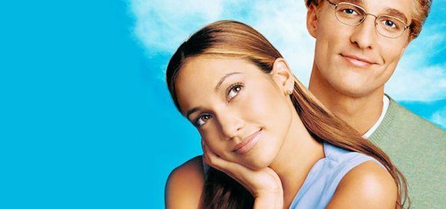 The Wedding Planner | The Wedding Planner Verliebt Verlobt Verplant Im Tv Programm 20
