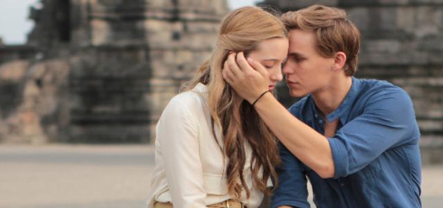 Welche Dating-Seiten sind kostenlose yahoo Antworten