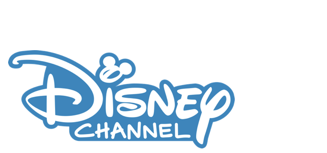 Disney Channel Free TV