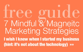Free Guide:  7 Strategies