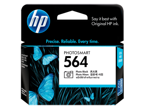 HP 564 Cartridge
