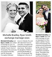 Wedding Announcements Newspaper.Delightful Newspaper Wedding Announcement Wedding Basic 2015