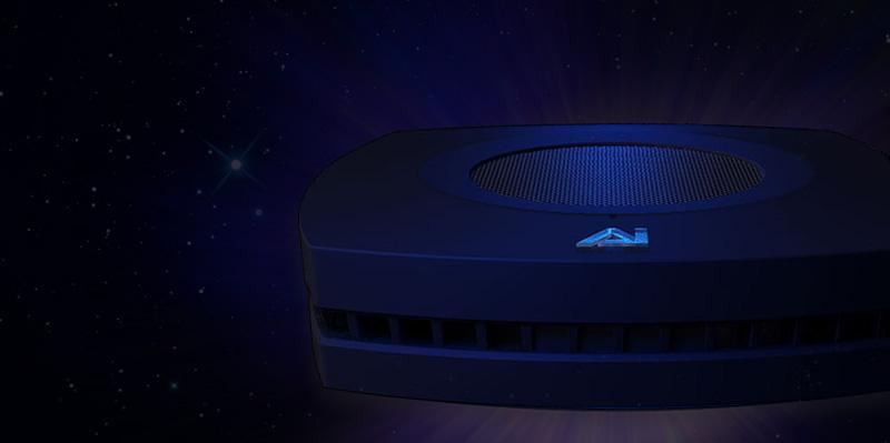 Aqua Illumination Prime 16 HD Reef LEDs