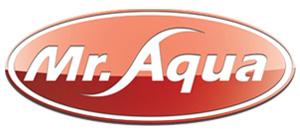 Mr. Aqua Aquariums