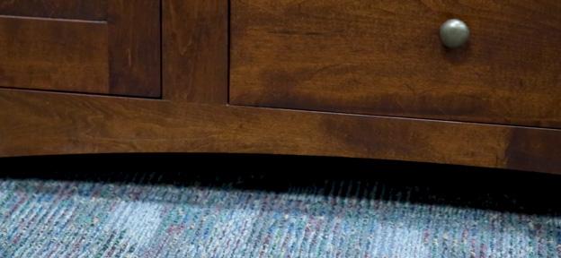 BRS160 Carpet