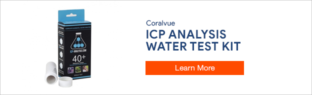 ICP Water Analysis