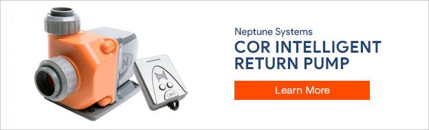 Neptune Systems COR