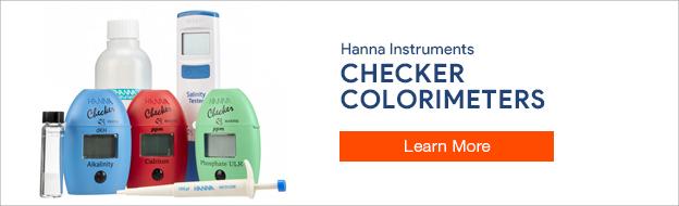 Hanna Checkers