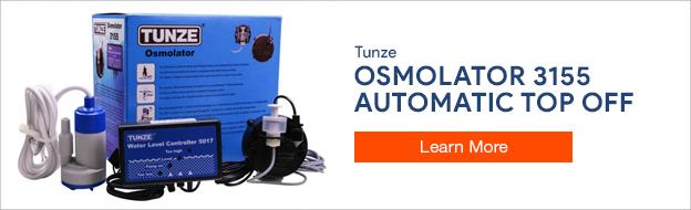 Tunze Osmolator ATO