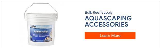Aquascaping Accessories
