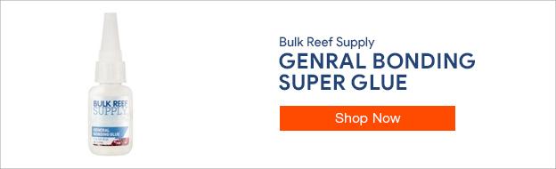 Shop BRS Super Glue