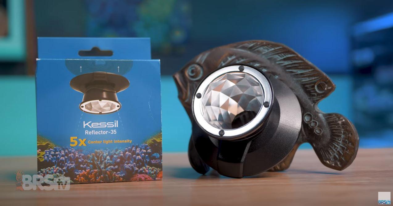 Kessil A500 Narrow Reflector