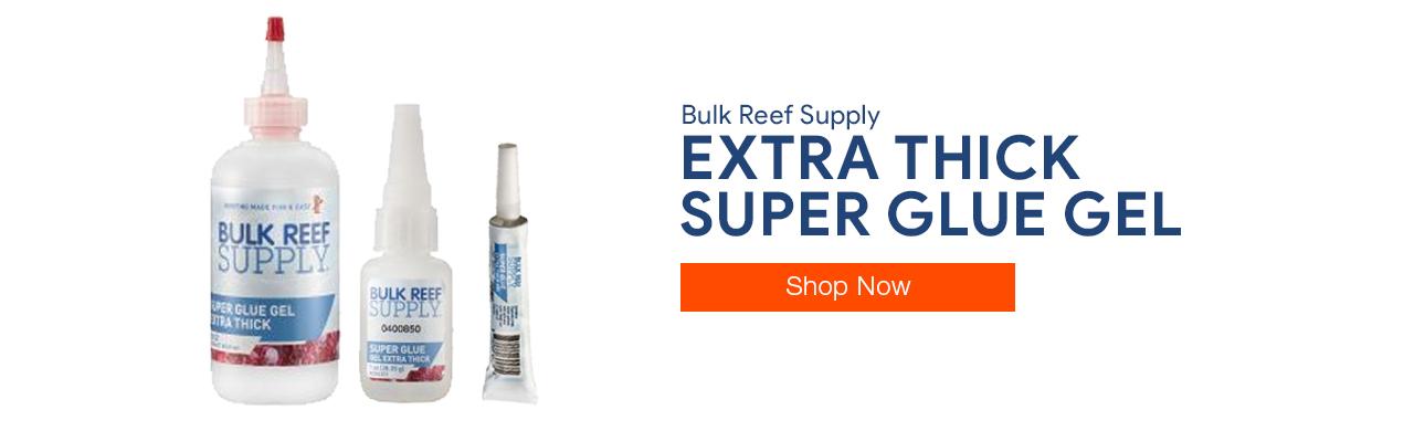 Shop BRS Frag Glue