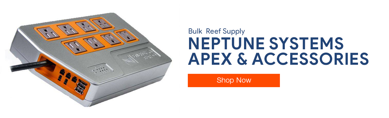 Shop Neptune Systems