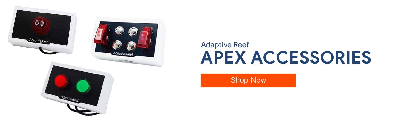 Shop Adaptive Reef