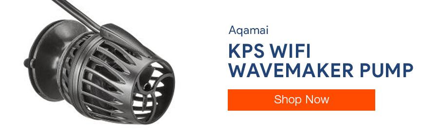 Shop Aqamai KPS Powerhead