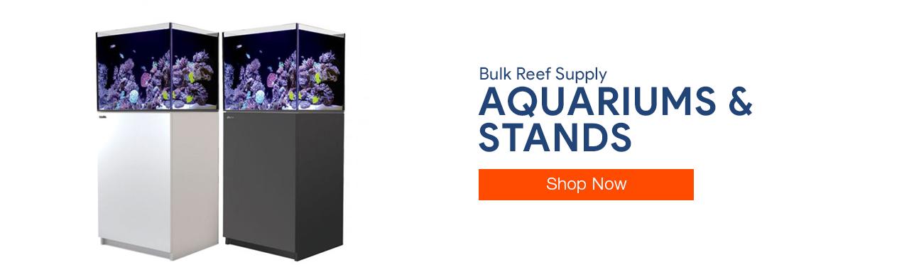 Shop Aquariums