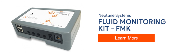 Neptune Systems FMK