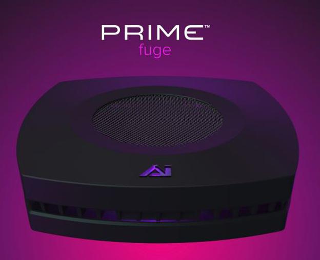 Aqua Illumination Prime Fuge LED Light