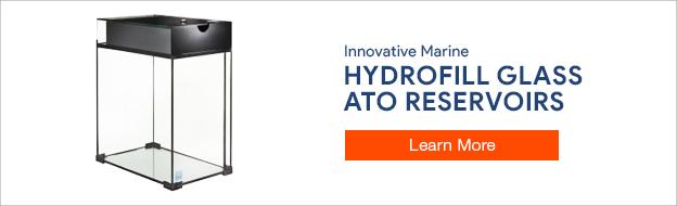 Shop Innovative Marine Hydrofill ATO Reservoirs
