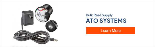 Shop ATO Systems