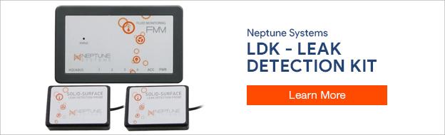 Neptune Systems LDK