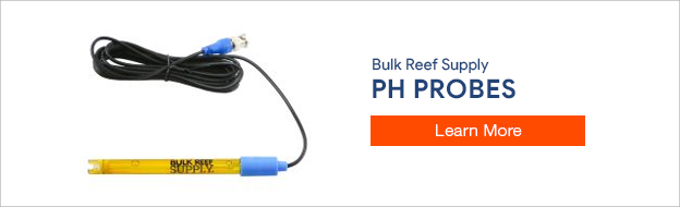 pH Probes