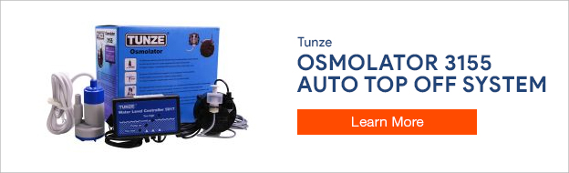 Tunze Osmolator