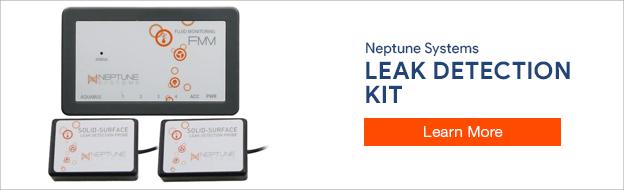 Neptune Systems LDK - Leak Detection Kit