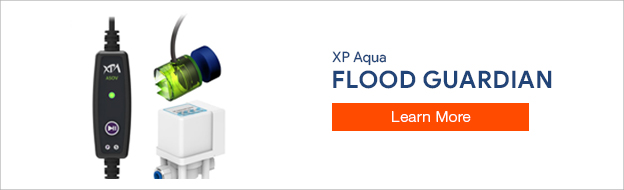 XP Aqua Flood Guardian