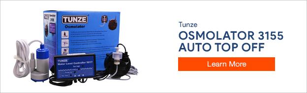 Tunze Osmolator 3155