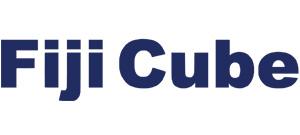 Fiji Cube Aquariums