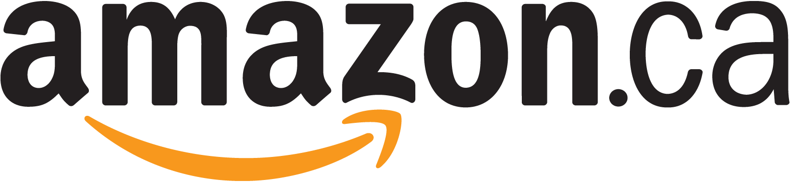 logos and trademarks amazonca corporate gift