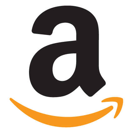 Amazon - MimisBookworld
