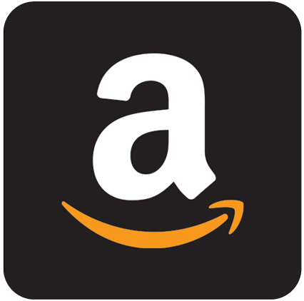 Follow Us on Amazon.com Page