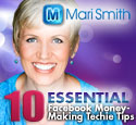 10 Techie Tips_Mari Smith