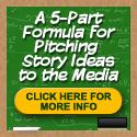 Pitching formula
