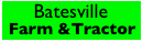 Batesville Farm & Tractor
